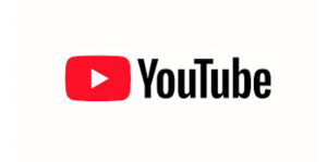 /Files/images/2020/YouTube-logo-2017.png